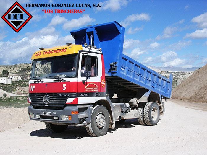 Camion-basculante-18tn.
