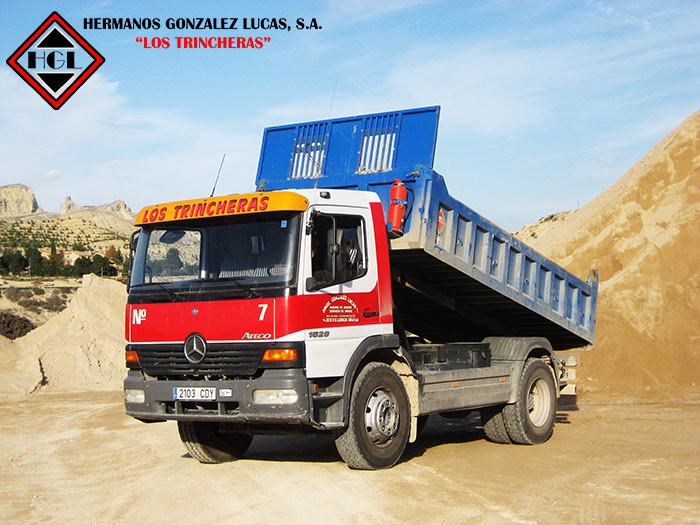 Camiones-basculantes-15-tn.