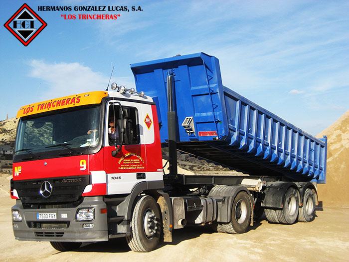 Camiones-basculantes-trailer-29Tn.