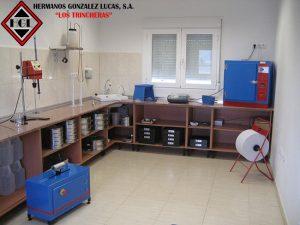 Laboratorio-de-Ensayo-de-aridos