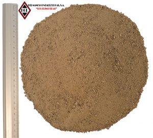 aridos-Arena-molida-mortero-para-construccion