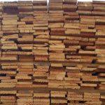 3 tendencias en materiales de construcción indispensables
