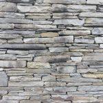Usos de la piedra laja