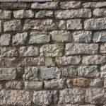 Cómo elegir piedra para fachada: aspectos fundamentales