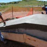 Cómo hacer cemento