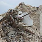 Qué es la gestión de residuos y escombros