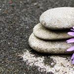 Cómo diseñar un jardín zen