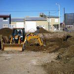 Empresas de excavaciones: ¿Qué pueden hacer por ti?