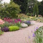 Jardines con áridos: 5 buenas ideas
