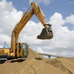 Excavaciones para construcción: qué son