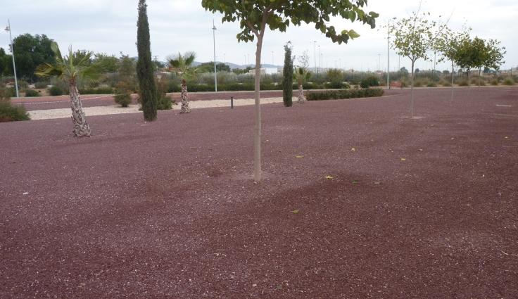 Aridos Decorativos Jardin Piedras Gravas Cantos Rodados Los